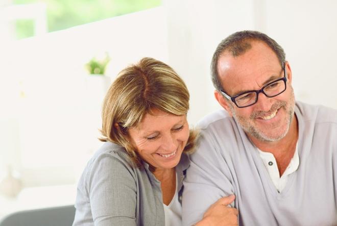 Koža u menopauzi – savjeti za zdravlje i ljepotu