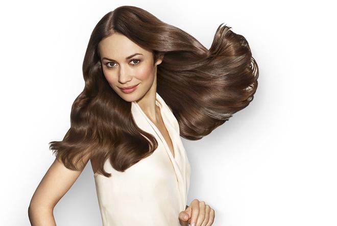 Lijepa i zdrava kosa nakon svakog pranja