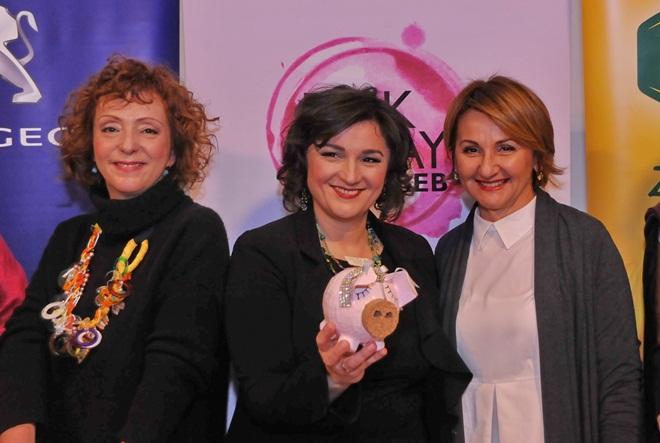 Međunarodni festival ružičastih vina u Muzeju Mimara
