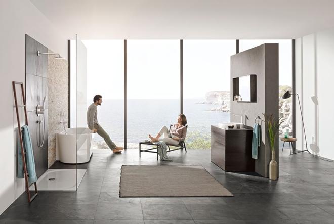 Detalji zbog kojih kupaonice imaju dušu