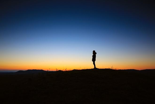 15 stvari koje trebate prestati raditi danas