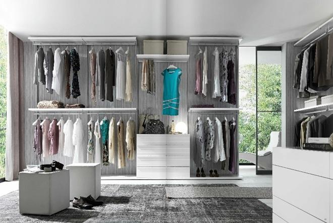 Odjeća koja privlači negativnu energiju