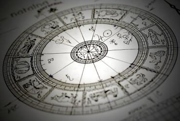 Tjedni horoskop / 12.11.2018. – 18.11.2018.