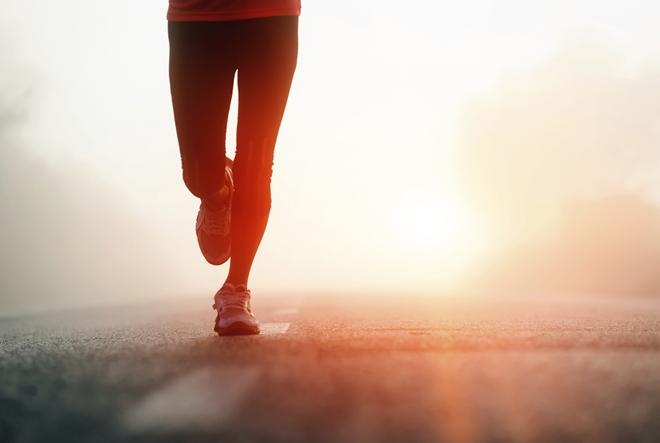 6 svjetski poznatih odredišta u kojima se održava maraton