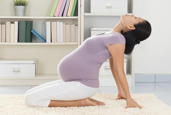 Kosa u trudnoći – blagoslov ili prokletstvo?
