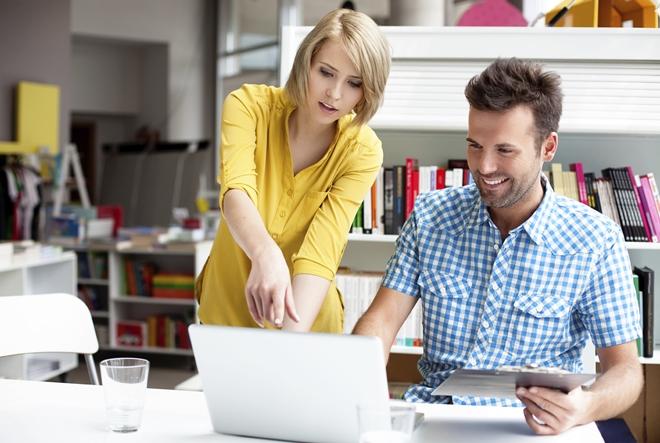 5 savjeta za koncentraciju na poslu
