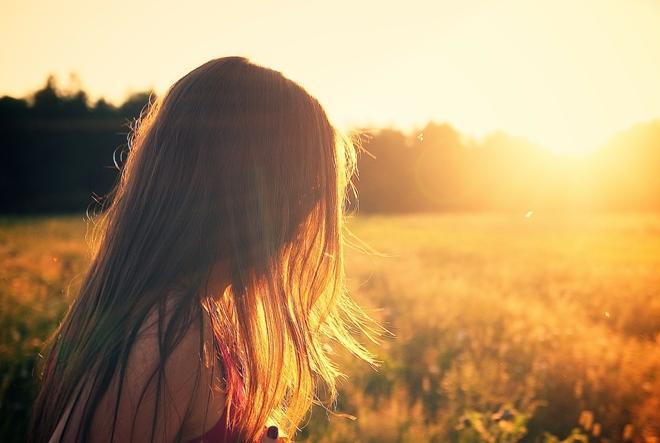 DIVINE LIFESTYLE: Koliko su boje za kosu zaista štetne?
