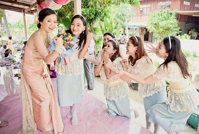 Tajne tajlandske ljepote – zablistajte od ženstvenosti