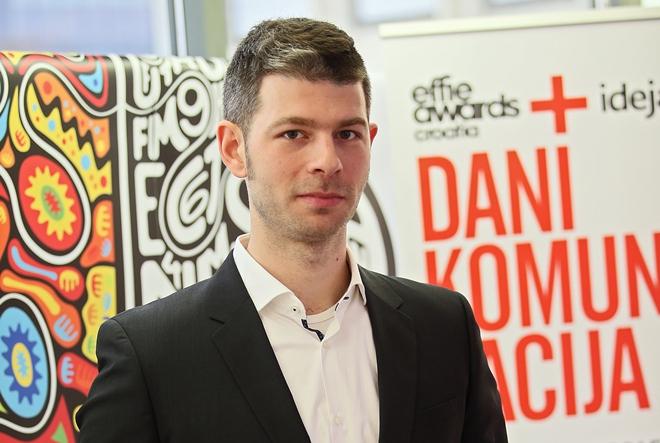 Hrvatski digitalni mediji predstavljaju najbolje od najboljih