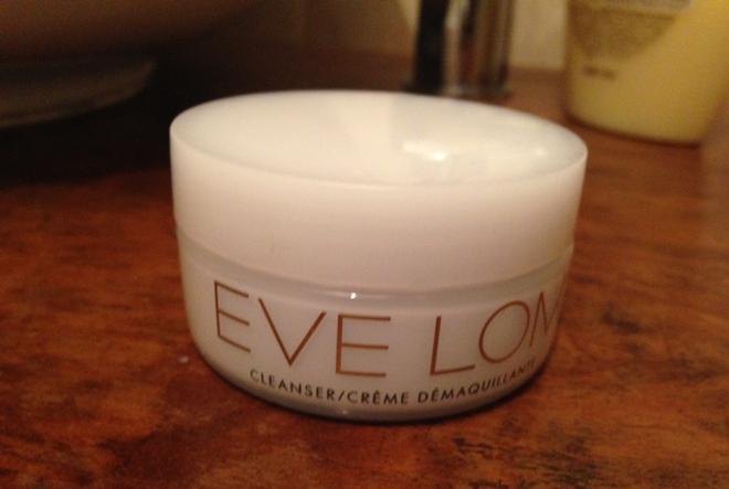 Isprobale smo slavni Eve Lom cleanser i zaista je najbolji