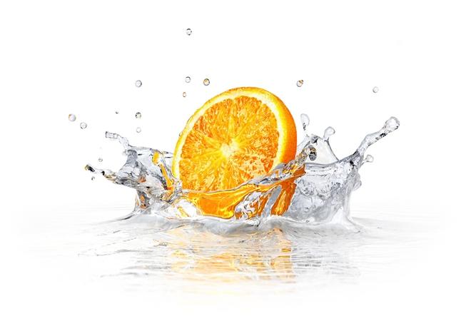 Sve što ste htjeli znati o Vitaminu C i Magneziju