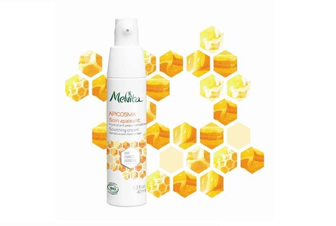 Prirodna kozmetika idealna za osjetljivu kožu