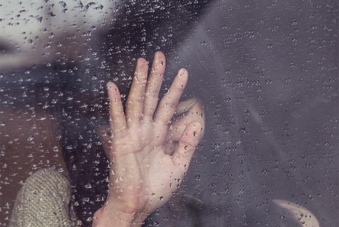 Negativne misli i kako ih se riješiti
