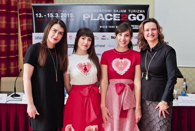 Place2go – sve o putovanjima na jednom mjestu