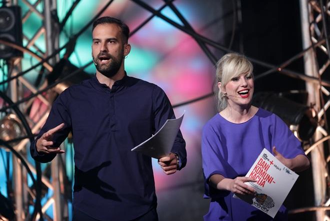 """""""CROmpiri"""" pobjednici ovogodišnje dodjele nagrade Effie"""