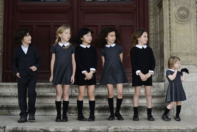 Uvođenje uniformi u škole – da ili ne?