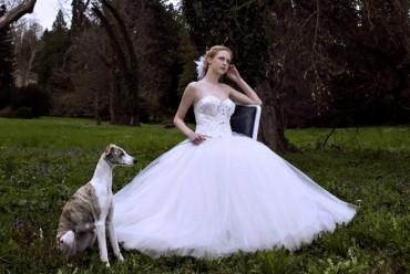 2. Varaždinski sajam vjenčanja