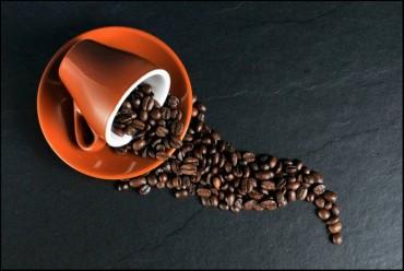 Rješenje problema u šalici kave