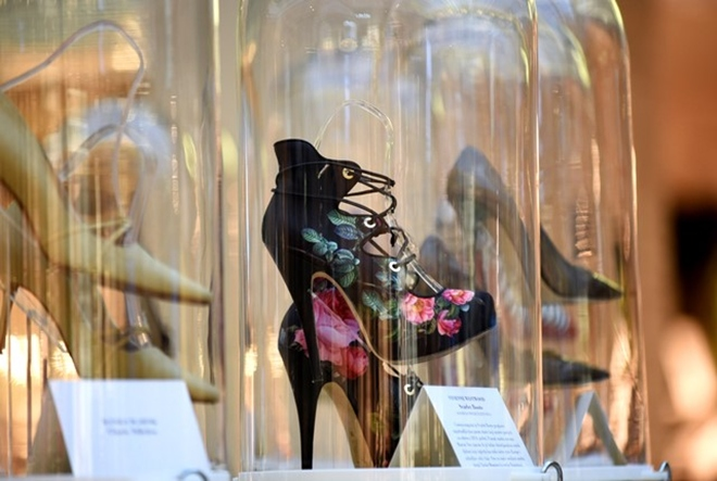 najljepše cipele