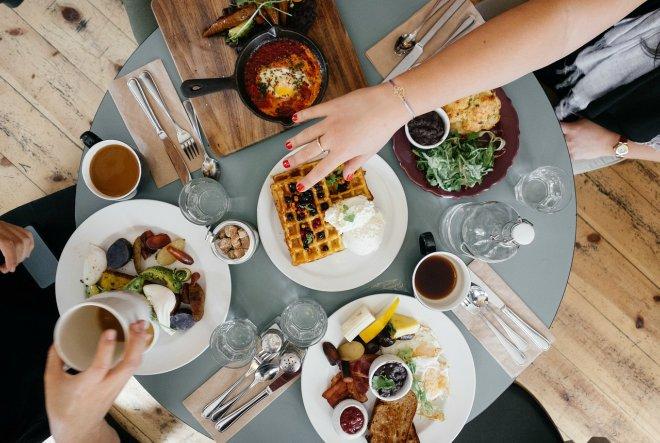 5 namirnica koje skrivaju gluten