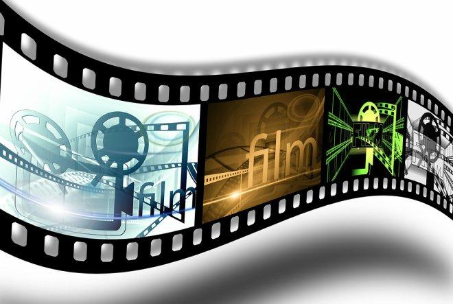 Novi filmovi u kinima ovog lipnja