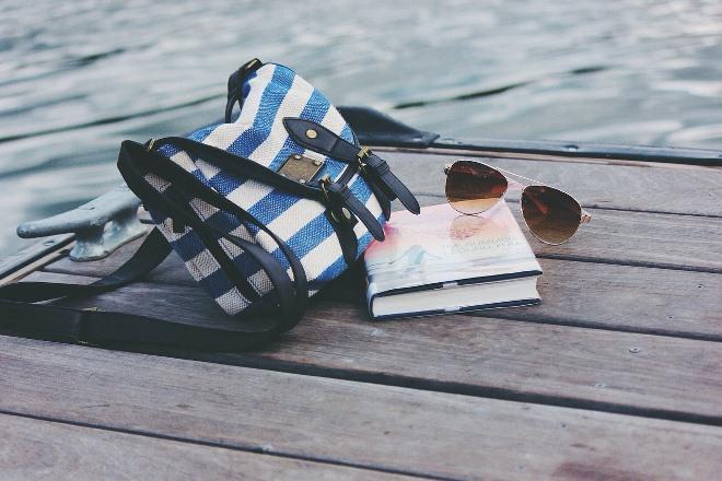 Modna preporuka: Plavom bojom pozdravite ljeto