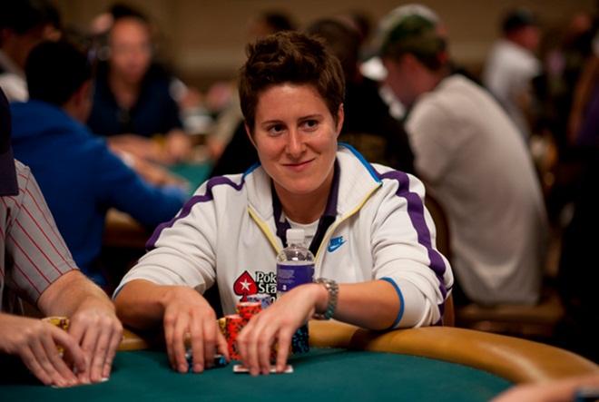 Izvor: www.pokerstarsblog.com