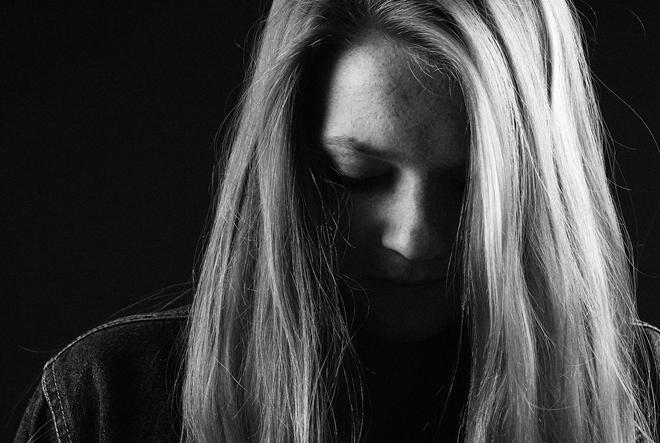 Krivnja može biti poput otrova ili poput feniksa