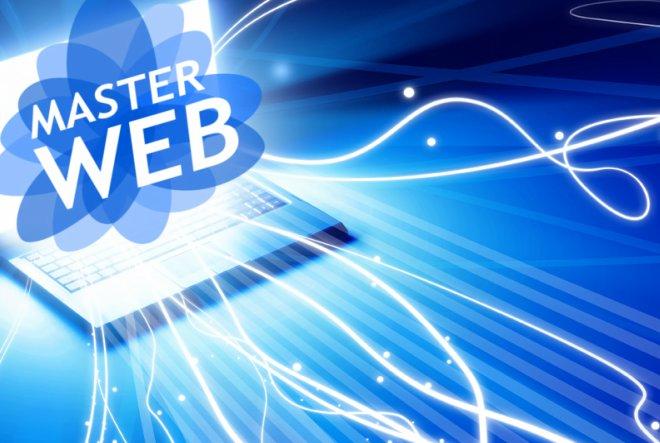 Dodijeljene Masterweb nagrade