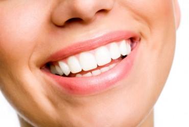 Zdrav osmijeh je puno više od prvog dojma