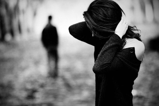 Darija Adžaga: Majstorstvo potiskivanja boli nakon prekida