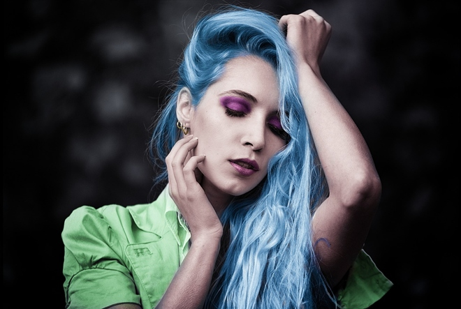 Tips&tricks by Marina Milić: Kako odabrati boju kose