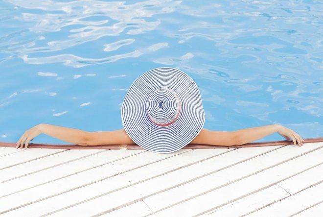 Darija Adžaga: Od čega se odmarate na godišnjem odmoru?