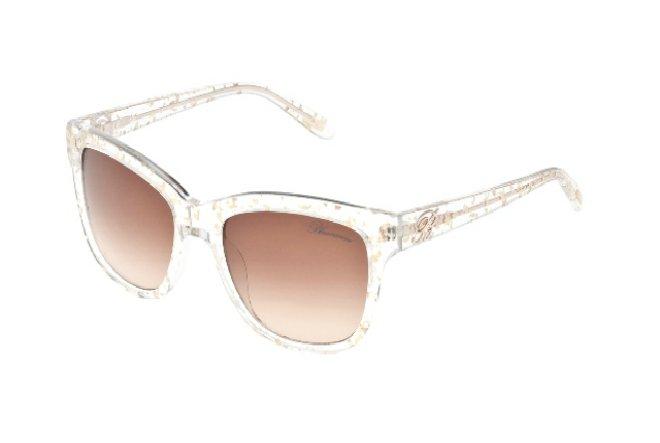Naočale – vladarice ljetne sezone