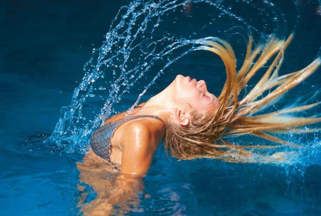 Termalna voda – izvor života