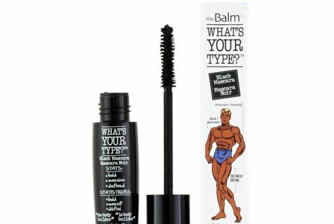 """Dekorativna kozmetika """"the Balm"""" od sada u BIPI"""