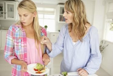 Poremećaji prehrane: Kult mršavosti kao ideal ljepote