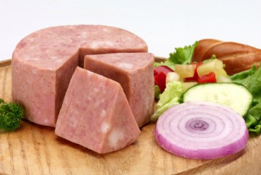 Tips&tricks: Mesni doručak zapečen s mozzarellom