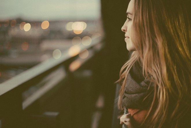 Stres, emocije i prehrana