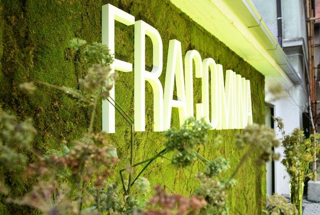 Fracomina – glamur s talijanskim potpisom