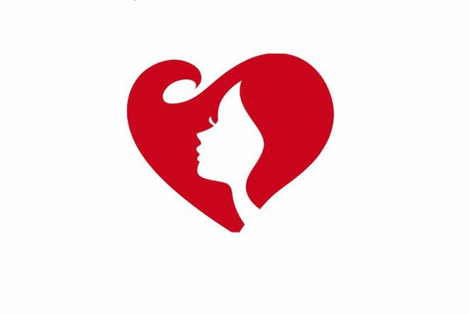 Za zdravlje ženskog srca