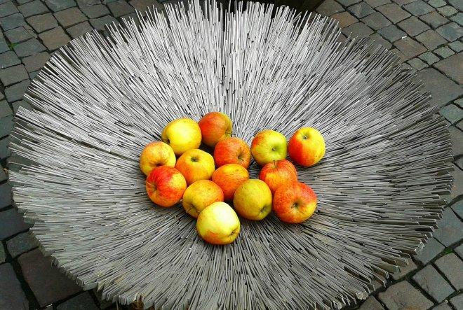 9 praktičnih savjeta za zdrav gubitak kilograma