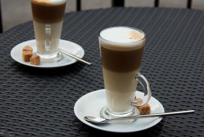 Dekodiran DNA kave