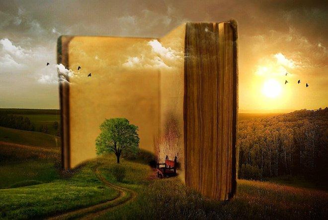 Top  5 najboljih Mozaikovih knjiga za čitanje na ljetovanju za cijelu obitelj
