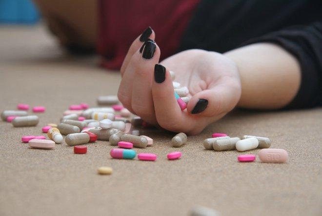 depresija, lijekovi glavobolja