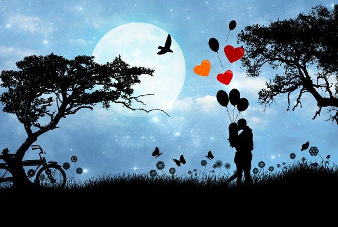 7 bajki o ljubavi i seksu