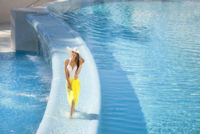 Hotel Bellevue – snove o savršenom odmoru pretvara u stvarnost