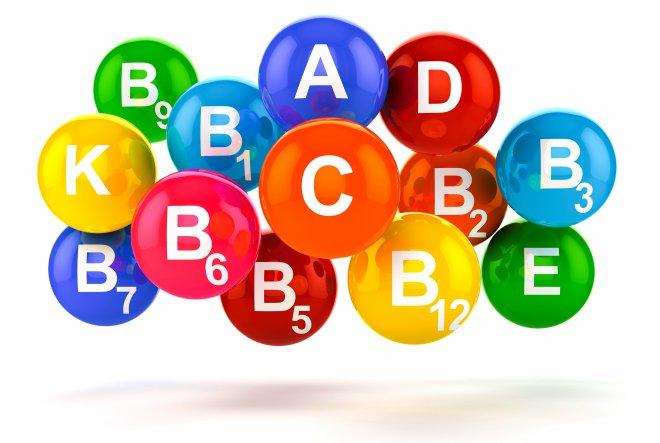 Jesu li vitaminski dodaci štetni?