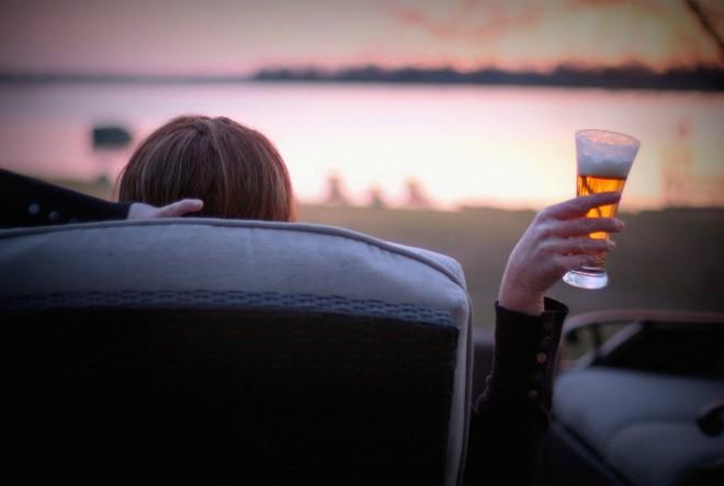 Pivo sadrži melatonin – hormon za zdrav san