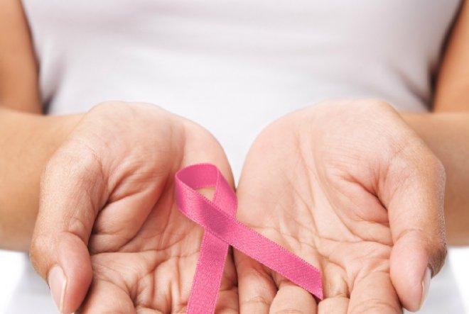 Najviše radno aktivnog stanovništva u Hrvatskoj umire od raka